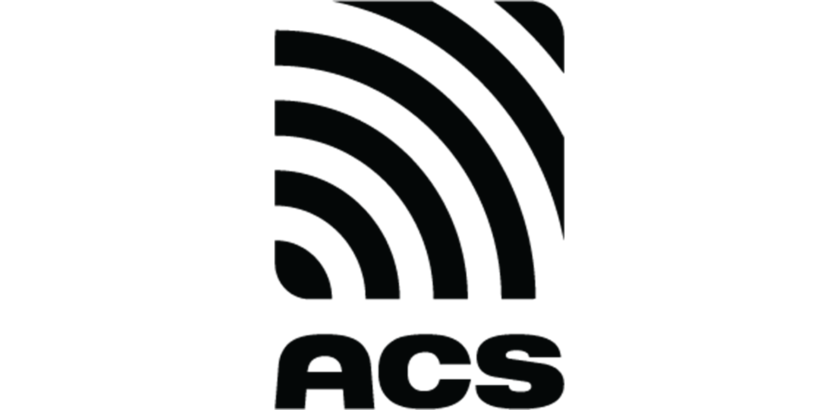 Audio Command Systems logo